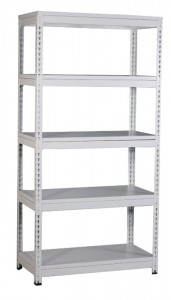 Malaysia Boltless Rack / Malaysia Steel Furniture, Promotion, Price, Offer