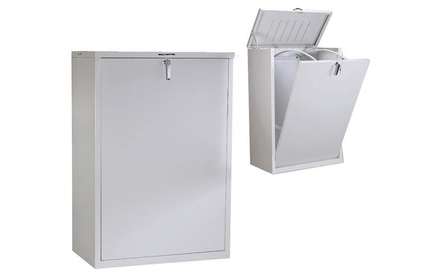 Vertical Plan File Cabinet Image
